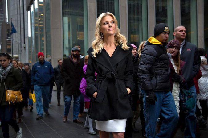 Donald Trump non Parteciperà a Dibattito Politico su Fox News