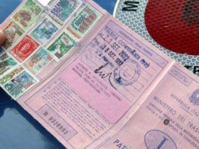 Renzi depenalizza guida senza patente di guida?