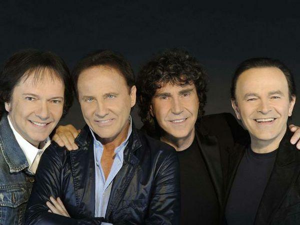 Pooh: Scioglimento dopo Concerti a Milano e Roma
