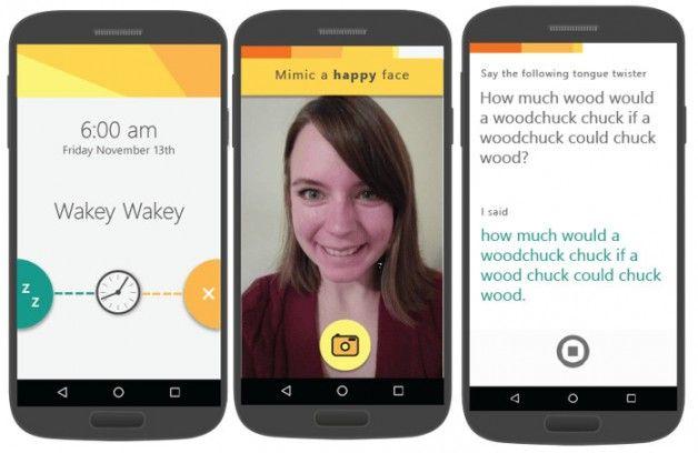 Microsoft lancia app sveglia per Android: Mimicker Alarm