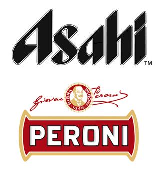 Birra Peroni diventerà giapponese? Asahi presenterà offerta prossima settimana