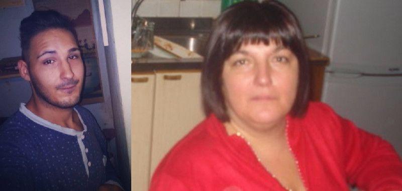 Città di Castello: omicidio Anna Maria Cenciarini, figlio arrestato
