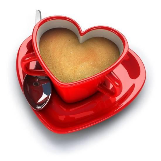 Caffeina non Provoca Battiti Cardiaci Extra