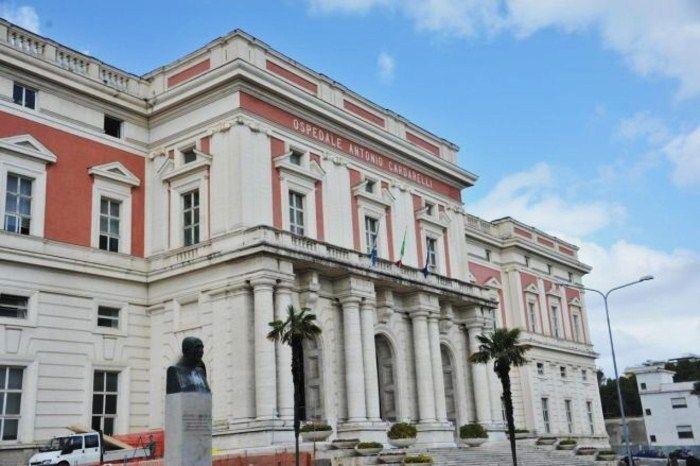 Napoli, morta durante interruzione volontaria di gravidanza al Cardarelli