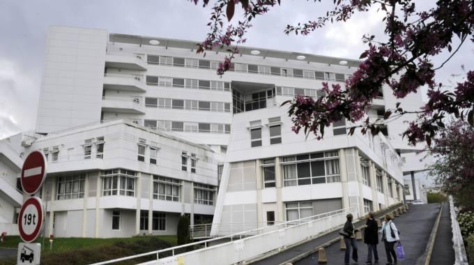 Francia, trial clinico finisce in tragedia