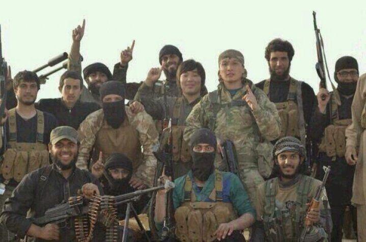 Europa, foreign fighters Isis colpiranno in un futuro prossimo