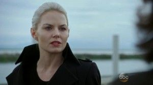 la-dark-swan-once-upon-a-time