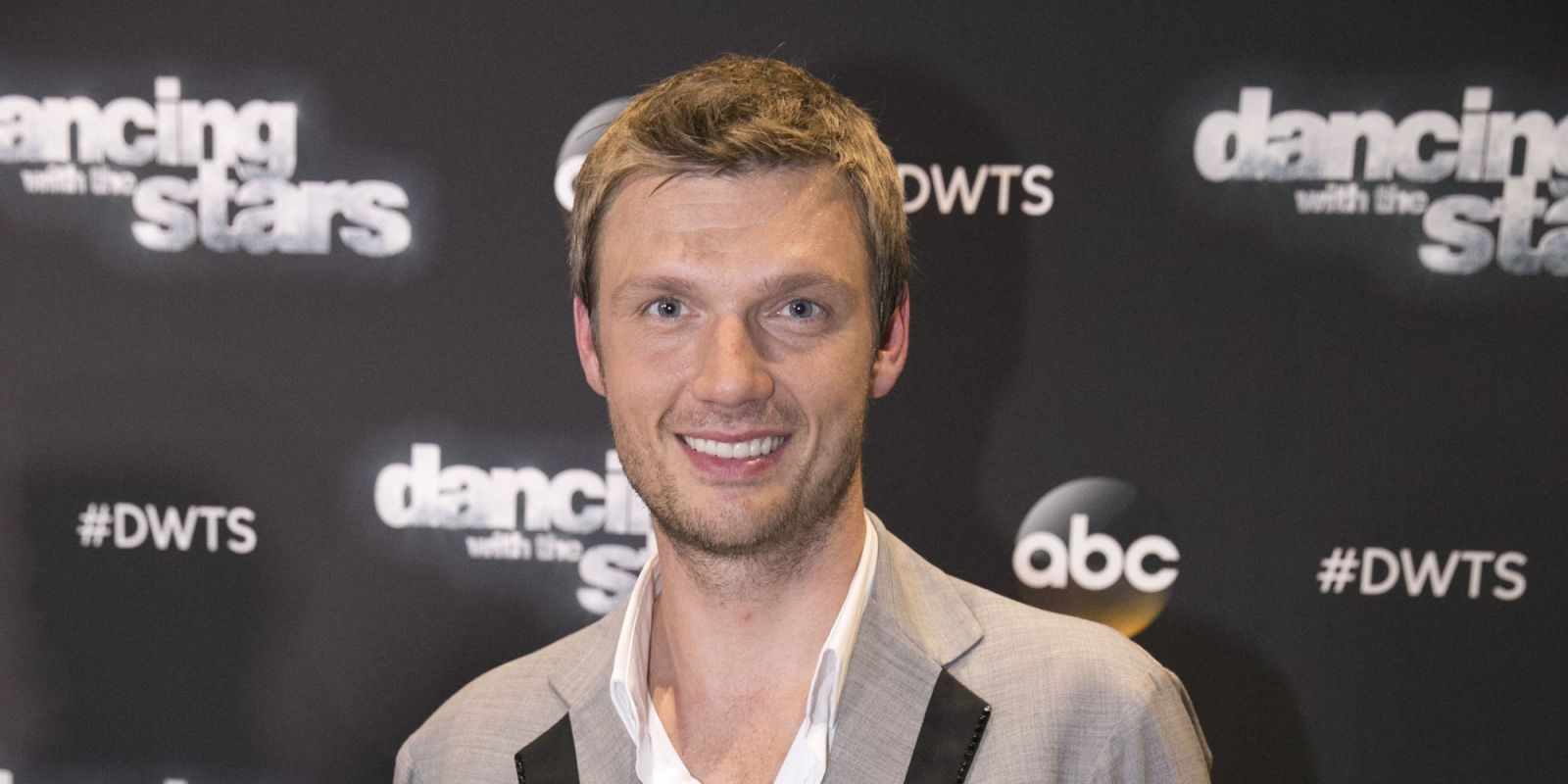 Backstreet Boys, Nick Carter in manette per rissa in locale Florida