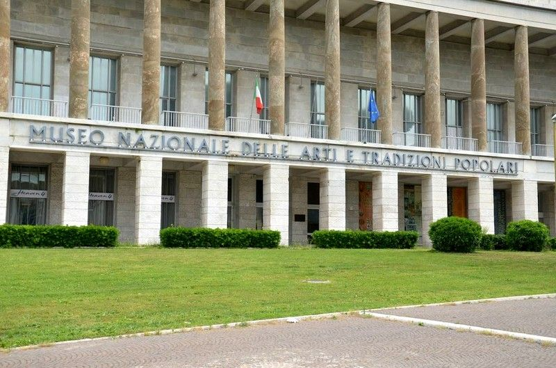 Roma, sospesi 9 dipendenti assenteisti