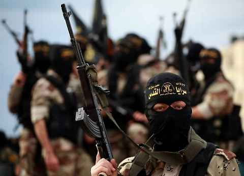 Al Qaeda minaccia Italia: