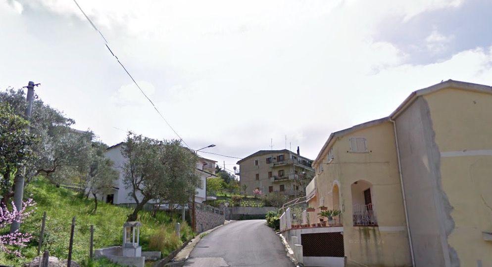 Cetraro: Chi Ha Ucciso Anna Giordanelli?