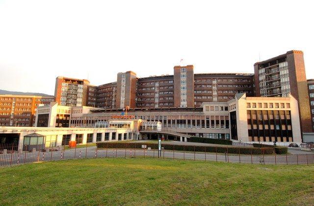 Brescia, muore in sala parto Spedali Civili