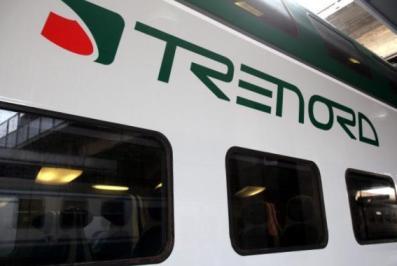 Garlasco, intrappolata in portellone treno e trascinata: 15enne in Rianimazione