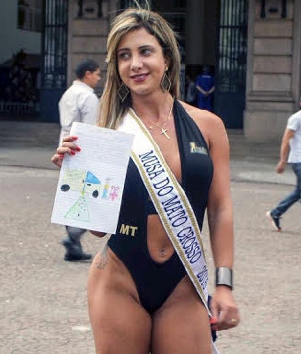 Raquel Santos muore dopo intervento chirurgia estetica