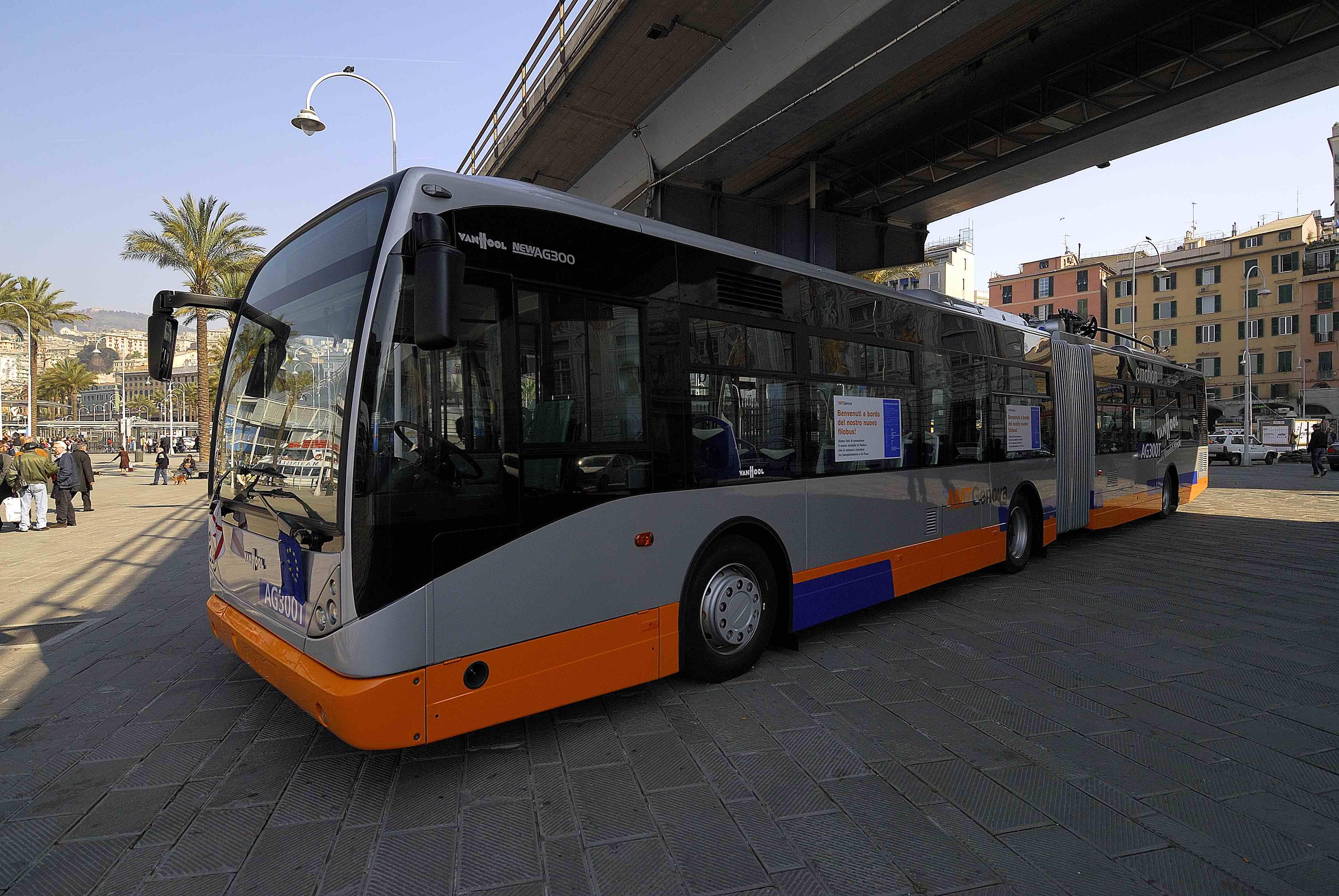 Decreto Trasporti: Biglietto Rimborsato per Ritardo 30 Minuti