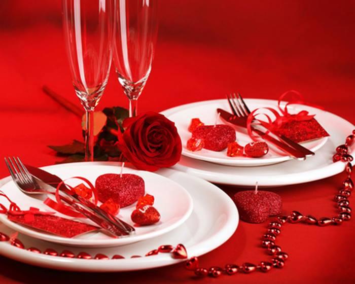 San Valentino: Risvegliate Passione con Dieta Mediterranea!