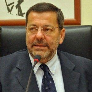 Sindaco Brindisi in Manette per Corruzione e Abuso D'ufficio