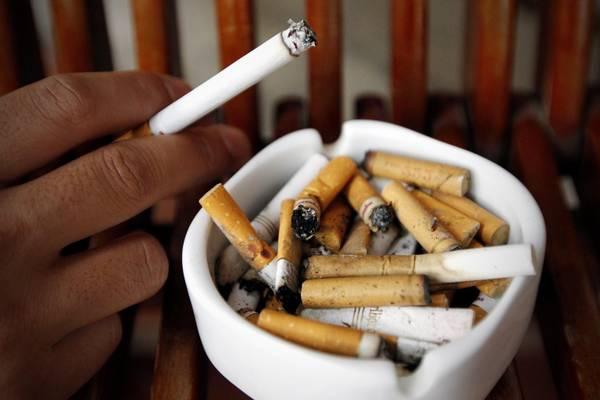 Torino, Sigaretta Accesa nel Bar: Massacrato