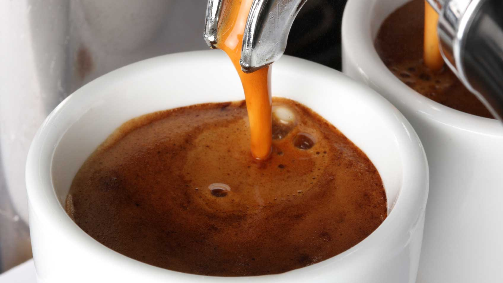 Caffè: Elisir per il Benessere Psico-Fisico. Non Abusate però!