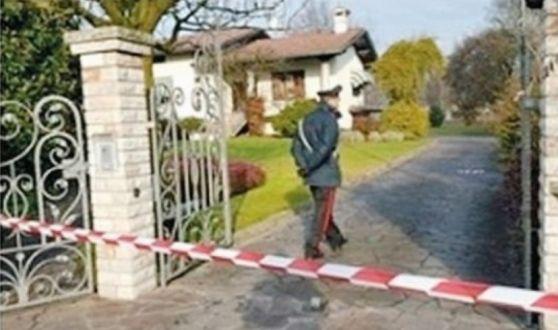 Parma, Abusi su Anziani in Casa Famiglia Villa Alba