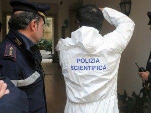 Dipendente Vaticano Incinta Trovata Morta in Casa