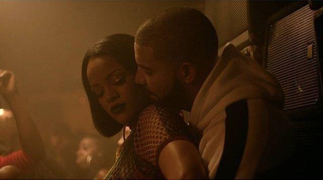 Rihanna: Video