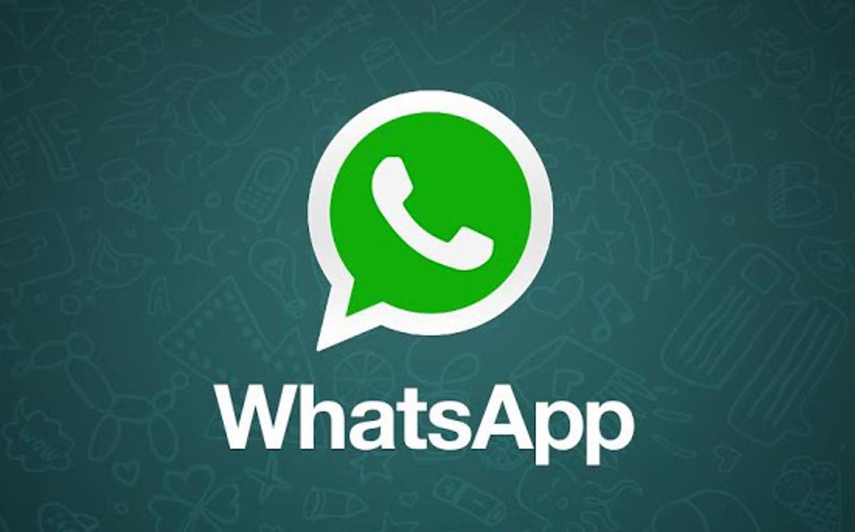 Niente Aggiornamenti WhatsApp per OS Vecchi