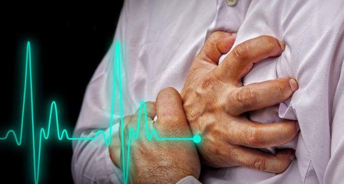 Troppa Gioia Può Uccidere: Occhio alla Sindrome di Takotsubo