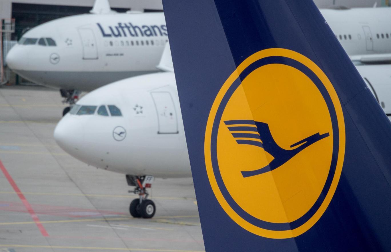 Tragedia in Volo, Bimba Italiana Muore su Aereo Lufthansa