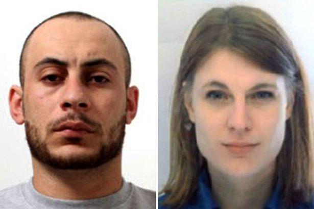 Detenuto siriano e secondina svizzera ritrovati a Bergamo