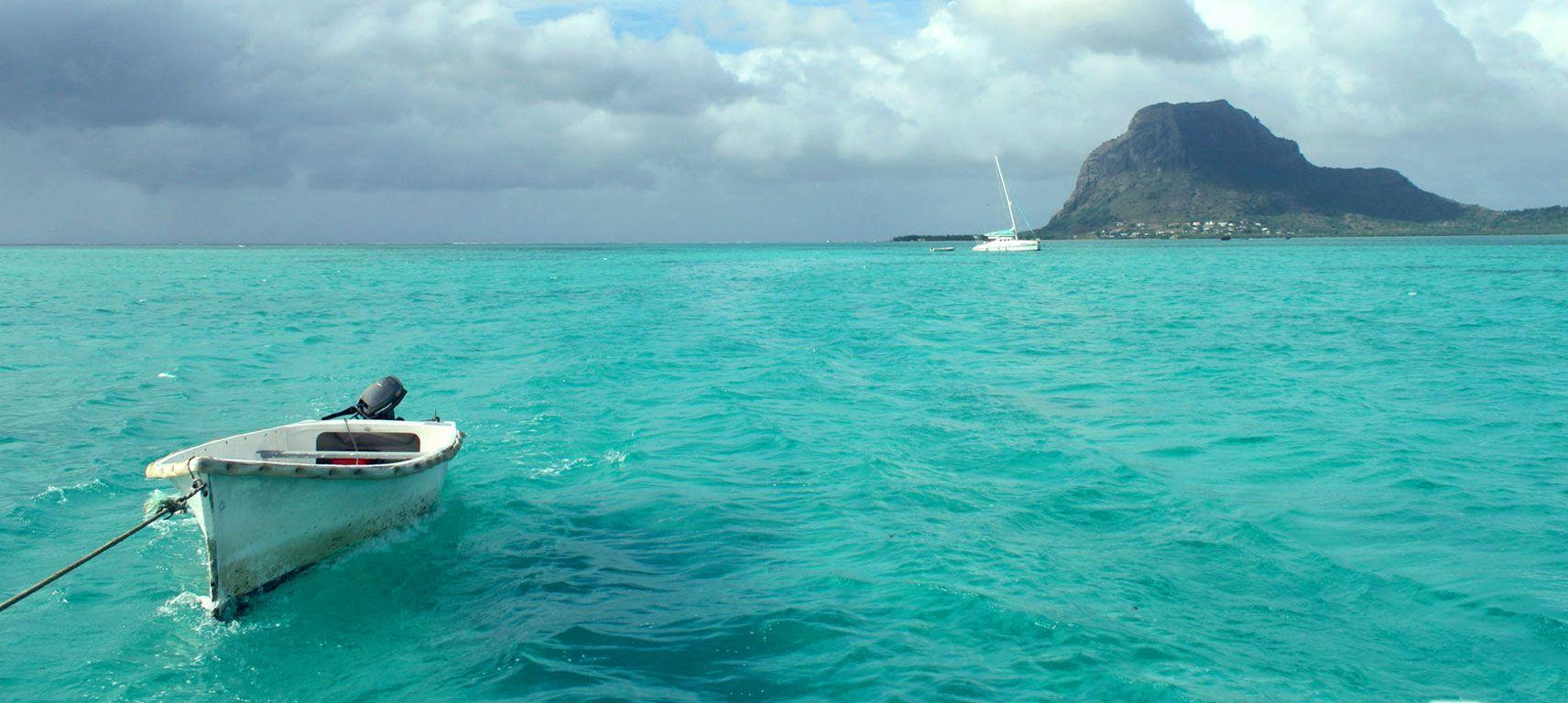 Triangolo delle Bermuda: mistero svelato da studiosi norvegesi