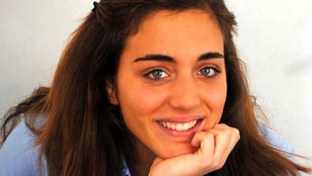 Genova: funerali Francesca, ragazza morta a Terragona