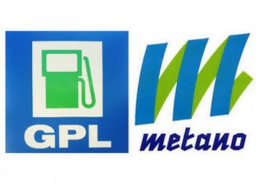 Auto: riattivato fondo per conversione a Gpl e metano