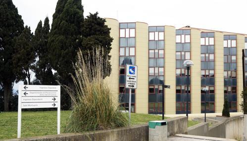 Piombino: infermiera uccideva pazienti con eparina