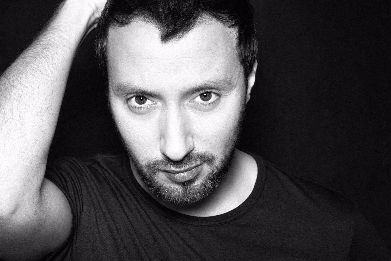Anthony Vaccarello direttore creativo di Yves Saint Laurent