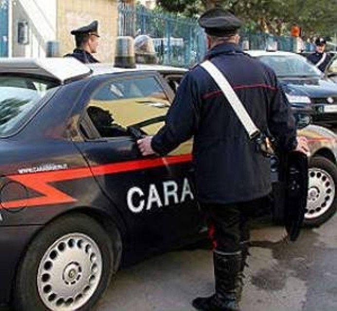 Pisa, bimba di 3 anni morta: arrestato compagno madre