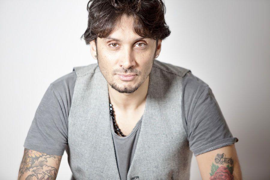 Fabrizio Moro: nuovo brano il 15 aprile
