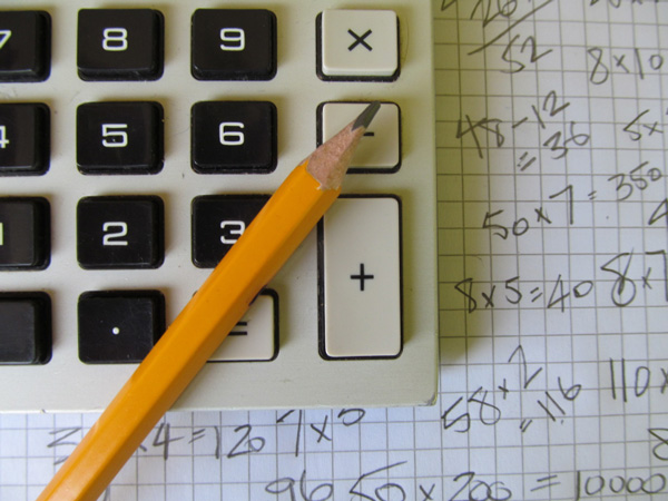 Miur pubblica test simulazione matematica