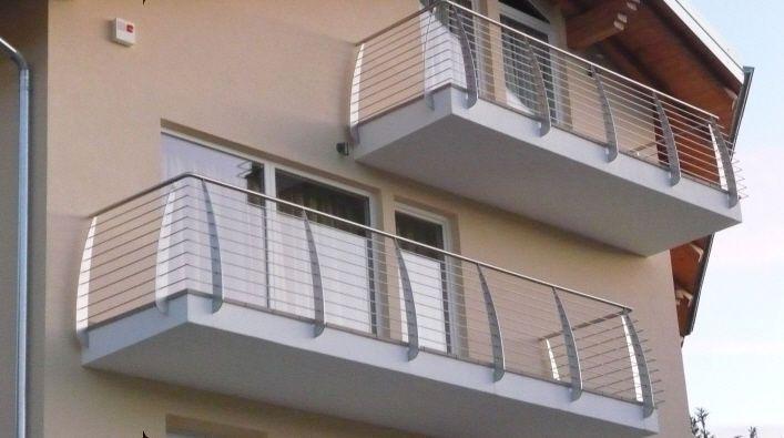 Varese, bimbo marocchino cade dal quarto piano