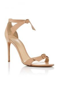 elle-summer-sandals-alexandre-birman