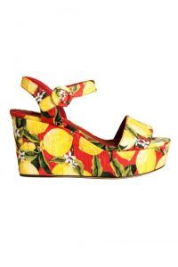 elle-summer-sandals-dolce-gabbana