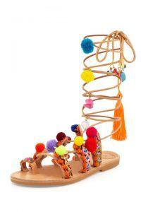 elle-summer-sandals-elina