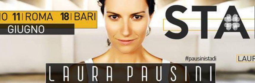 laura-pausini-simili-nuovo-album-tour-stadi