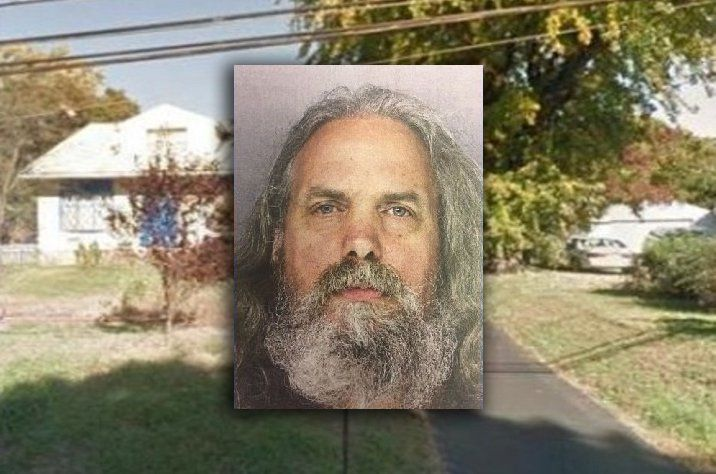 Casa degli orrori in Pennsylvania: 51enne Lee Kaplan arrestato