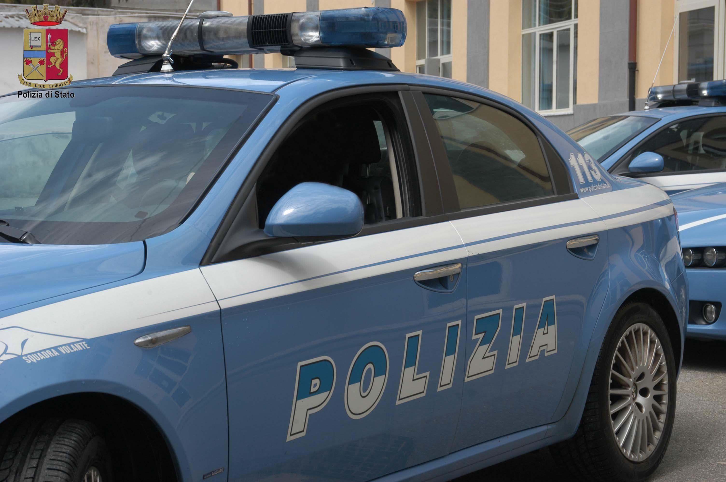 Ravenna, 12enne venduta dai genitori per debiti