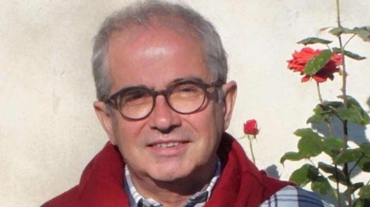 Andrea Bellavite: ex parroco è sindaco Aiello