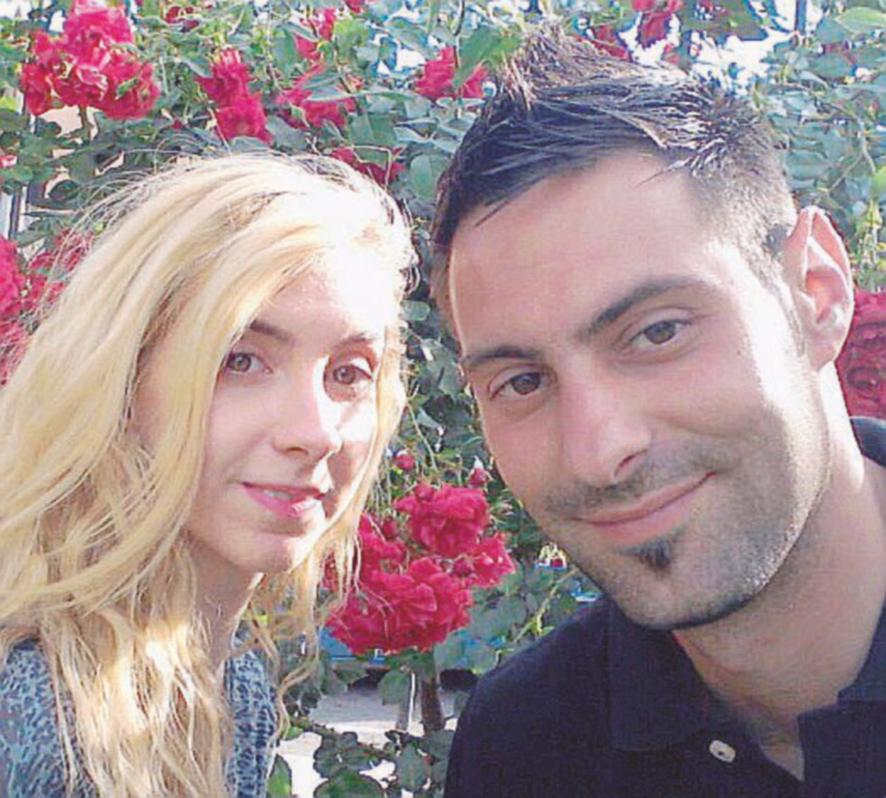 Delitto Sara: Vincenzo Paduano assume cannabis