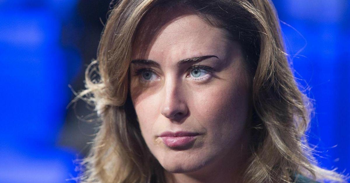 Maria Elena Boschi critica la Raggi