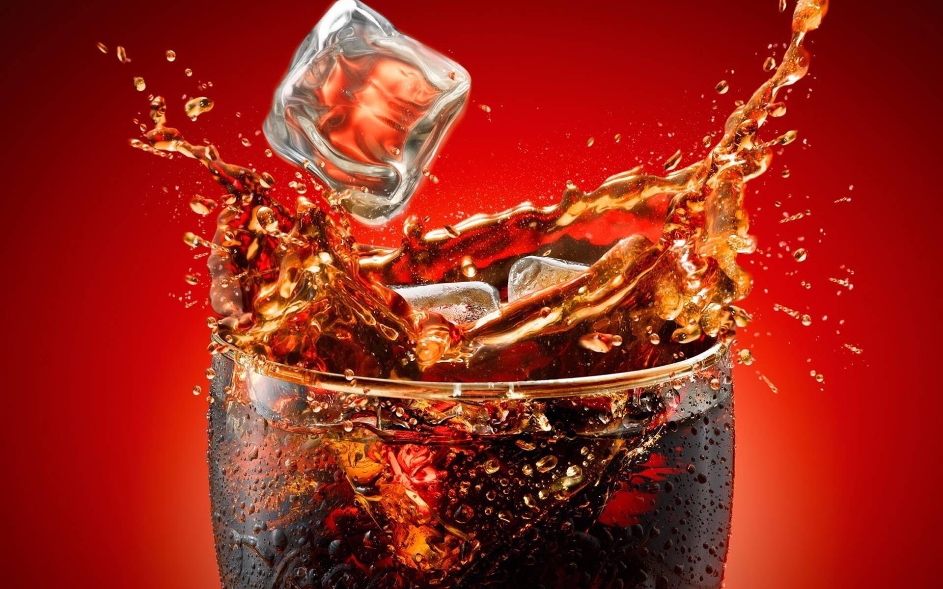 Bevande zuccherate tassate a Philadelfia