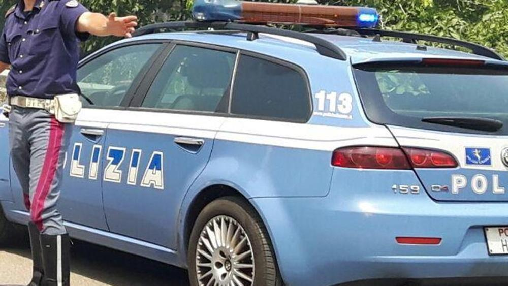 Roma, donna uccisa dal figlio